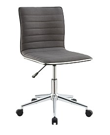 Tucker Modern Home Office Chair