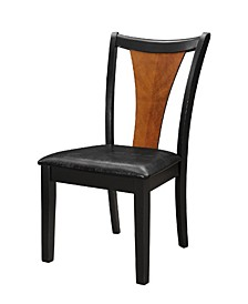 Jude Casual Dining Side Chair