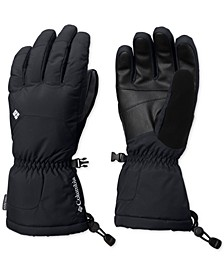Men's Tumalo Mountain Gloves