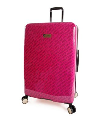 "Cassandra 29"" Spinner Luggage"