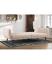 Cool Pink Futon Sofas Couches Macys Andrewgaddart Wooden Chair Designs For Living Room Andrewgaddartcom
