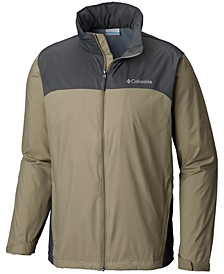 Men's Big & Tall Glennaker Lake™ Rain Jacket