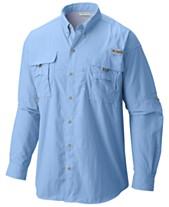 1428e7cef56 Columbia Clothing: Shop Columbia Clothing - Macy's
