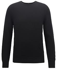 f87009ccf37 Mens Cashmere Sweaters - Macy's