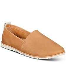 Sorel Women's Ella Slip-On Flats