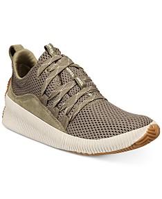 b601fca59 Sorel Women's Out N About Plus Waterproof Sneakers