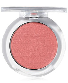 Wanderlust Primer-Infused Blush