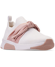 Mark Nason Los Angeles Women's Modern Jogger - Debbie Casual Sneakers from Finish Line
