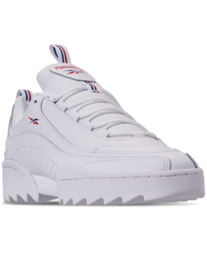 Reebok MEN'S RIVYX CASUAL SNEAKERS FROM FINISH LINE