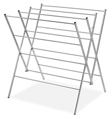 Oversized Drying Rack