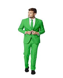 OppoSuits Evergreen Men's Suit