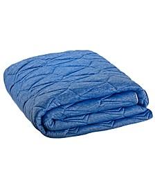 VerTex Medium Warmth Blanket Collection