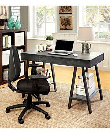 Ayrton Office Desk