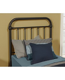 Kirkland Twin Headboard