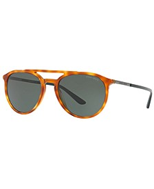 Sunglasses, AR8105 55
