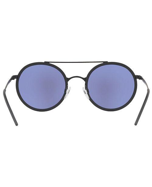 66d545c5f6b ... Emporio Armani Sunglasses