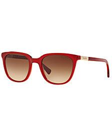 Ralph Lauren Ralph Sunglasses, RA5206 51