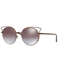 Vogue Eyewear Sunglasses, VO4048S 52