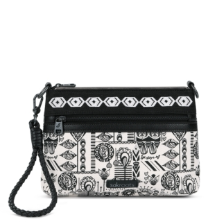 Image of Sakroots Campus Crossbody