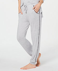 Ande Wonderluxe Jogger Pajama Pants