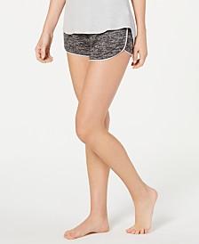 Ande Wonderluxe Pajama Shorts