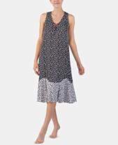 d5c5999337883 Ellen Tracy Lingerie Sale   Clearance - Macy s
