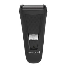 Remington PF7200 F2 Comfort Series Foil Shaver