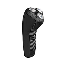 Remington Rotary Shaver with Micro-Flex Technology