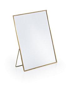 Shiraleah Counter Mirror