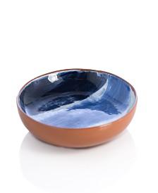 Shiraleah Lagos Pasta Bowl