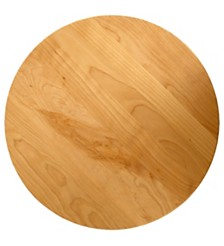 "Catskill Craft 14.75"" Lazy Susan"