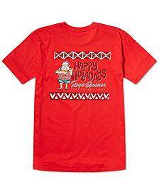 Reyn Spooner Men's Graphic T-Shirt