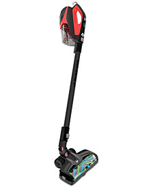 Dirt Devil Reach Max Plus 3-in-1 Cordless Lithium Stick Vacuum