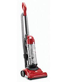 Dirt Devil Quick Lite Plus Bagless Corded Upright Vacuum
