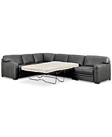 Pleasing Twin Sleeper Chair Macys Creativecarmelina Interior Chair Design Creativecarmelinacom