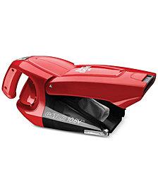 Dirt Devil Gator Handheld 10.8-Volt Vacuum