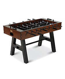 "Barrington 56"" Allendale Collection Foosball Table"