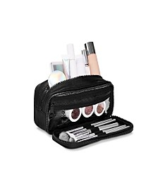 Caboodles Sport Cosmetic Bag - Active by Simone Biles