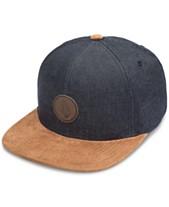 35c302d75 Snapback Hats  Shop Snapback Hats - Macy s