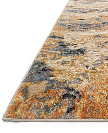 "Dreamscape DM-11 7'10"" x 11' Area Rug"