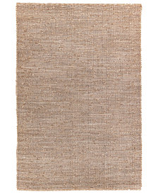 Liora Manne' Sahara 6175 Plains 2' x 8' Indoor/Outdoor Runner Area Rug