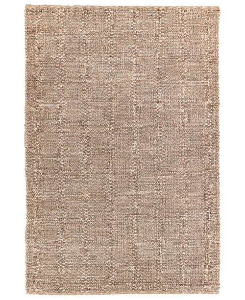"Liora Manne' Sahara 6175 Plains 7'6"" x 9'6"" Indoor/Outdoor Area Rug"