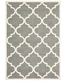 "Oriental Weavers Verona Shag 529 5'3"" x 7'6"" Area Rug"