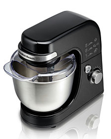Hamilton Beach 7 Speed Stand Mixer