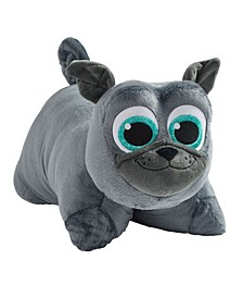 Disney Puppy Dog Pals Bingo Stuffed Animal Plush Toy