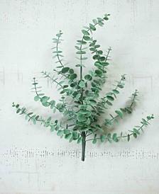 Kalalou Artificial Eucalyptus Stem, Bundle of 6