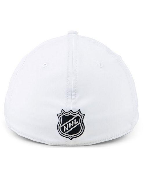 56936284c6a179 Authentic NHL Headwear Fanatics Vegas Golden Knights Alternate Jersey Speed  Flex Stretch Fitted Cap ...