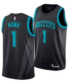 best service 22599 86bc6 Charlotte Hornets Shop: Jerseys, Hats, Shirts, Gear & More ...
