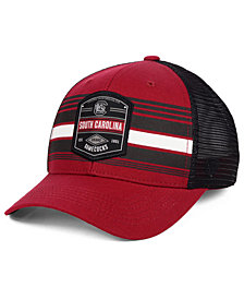 Top of the World South Carolina Gamecocks Branded Trucker Cap