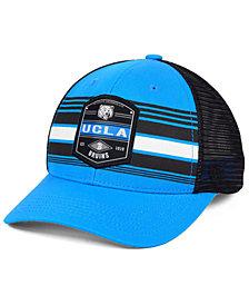 Top of the World UCLA Bruins Branded Trucker Cap